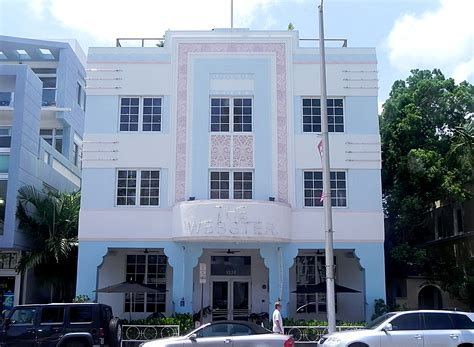 bureau veritas miami best deco buildings 28 images 5 of the best deco