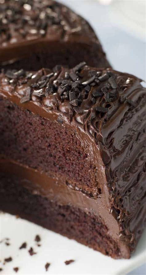 ideas  unsweetened chocolate  pinterest