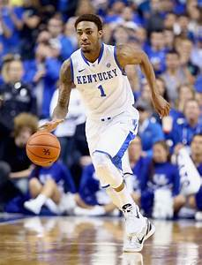 James Young in Mississippi v Kentucky - Zimbio