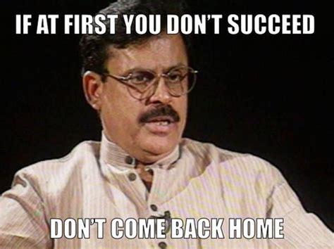 Indian Meme Generator - image gallery indian memes