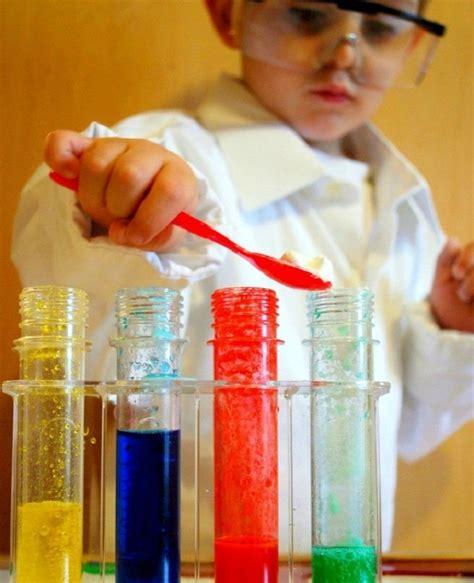 experience scientifique enfant exp 233 rience scientifique enfant id 233 es diy 224 reproduire