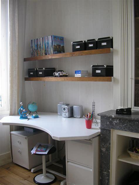 decoration salon cuisine chambre garçon de 11 ans photo 3 3 suite