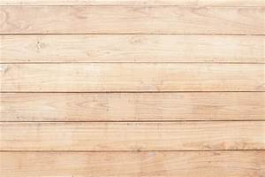 Light Brown Wood Background Stock Image - Image of ...