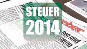 Steuererklärung 2015 Tipps : tipps f r die einkommensteuer 2014 b z berlin ~ Lizthompson.info Haus und Dekorationen
