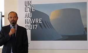 Foire Du Havre 2017 : un t au havre 2017 pour f ter les 500 ans de la ville ~ Dailycaller-alerts.com Idées de Décoration
