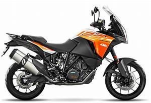 Ktm E Ride : ktm 1290 super adventure s 2018 ktm kosak ~ Jslefanu.com Haus und Dekorationen