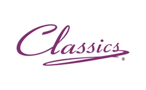 Classics Esplanade