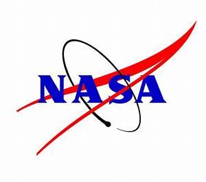 Nasa Logo Vector - Pics about space