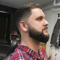 full beard styles  beard styles pinterest high