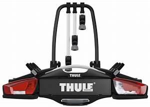 Fahrradträger Anhängerkupplung Thule : fahrradtr ger thule velocompact 926 ~ Kayakingforconservation.com Haus und Dekorationen