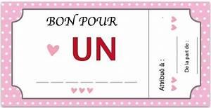 Cadeau Saint Valentin Pas Cher : 15 id es simples et pas ch res pour la saint valentin ~ Preciouscoupons.com Idées de Décoration