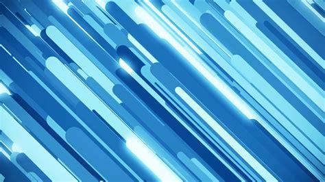 Blue Striped Background Blue Diagonal Striped Background Www Pixshark