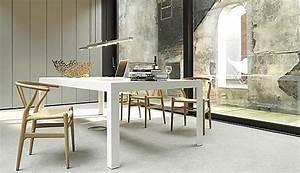 Bulthaup C2 Tisch : esstische c2 esstisch bulthaup m bel von mg interior in innsbruck ~ Frokenaadalensverden.com Haus und Dekorationen