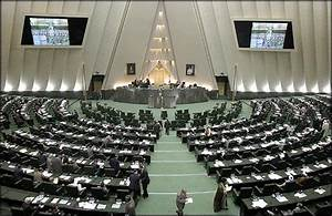 Iranian-Armenians Want Rouhani to Recognize Genocide ...