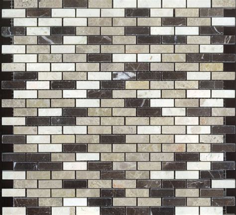 boutique selections series natural stones olympia tile
