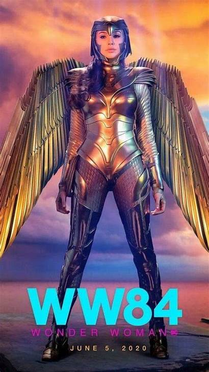 Wonder Woman Zedge Armor Gadot Gal