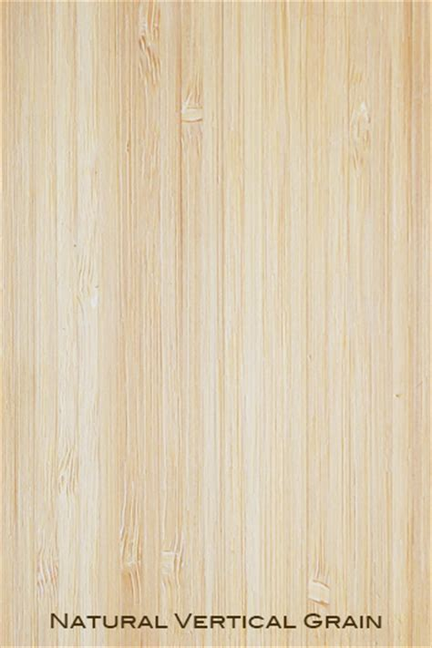 bamboo plywood vertical grain pacific western wood