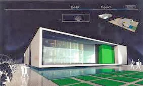 future schools   future house designs future house