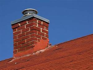 Chimney Repair Cost  A Complete Guide By A Chimney Expert