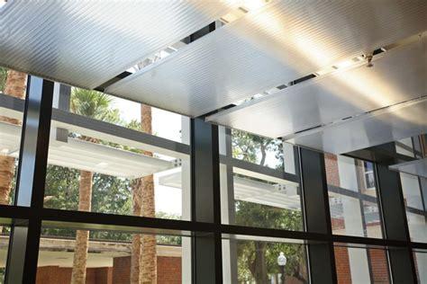 Translucent Ceiling Panels translucent ceiling panels flexi panel extech inc
