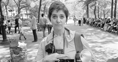The Cost Of Diane Arbus's Life On The Edge  The Cut