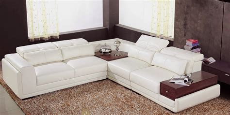 canape cuir italien haut gamme canap 233 cuir italien haut de gamme canap 233 id 233 es de d 233 coration de maison mbnrorwlo2