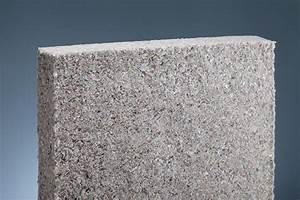 Prix ouate de cellulose : tous les tarifs au m2 de la ouate de cellulose