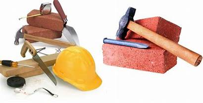 Building Construction Testing Materials Material Services Hold