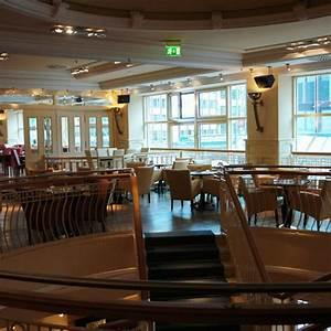 Cafe Piano Bremen : alex bremen hanseatenhof in bremen branchenbuch deutschland ~ Orissabook.com Haus und Dekorationen