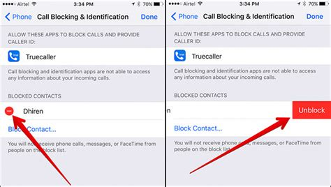 how to block a call on iphone how to block calls messages and facetime on iphone 3119