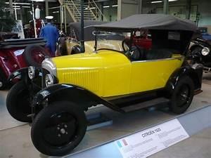 Citroen Trefle : citro n type c 5cv tr fle 1925 bruxelles autoworld 1 photo de 063 visite au mus e autoworld ~ Gottalentnigeria.com Avis de Voitures