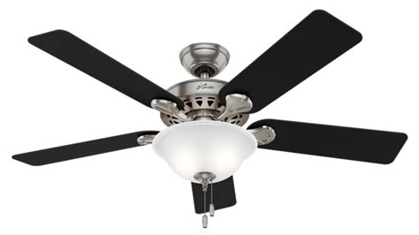 hamilton bay ceiling fan manual hton bay ceiling fan replacement blades adjusting your