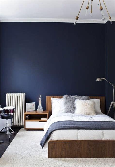 Wandfarbe Für Büro by Farbe Wand Schlafzimmer