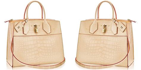 louis vuitton unveils their most expensive bag yet