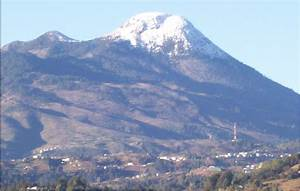 Tajumulco San Marcos Related Keywords - Tajumulco San ...