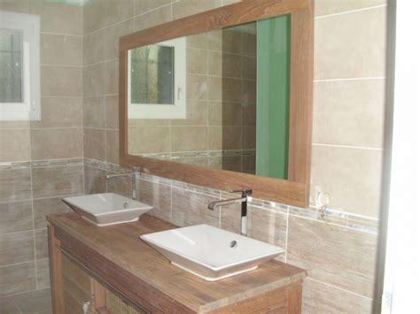 r 233 alisation d une salle de bain avec la pose des