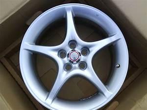 Toyota Yaris Original Felgen : 4xoriginal toyota celica alu felgen 16 biete reifen ~ Jslefanu.com Haus und Dekorationen