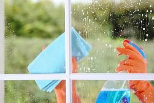 Vergilbte Kunststofffenster Reinigen : reinigung vom kunststoff ratgeber ~ Orissabook.com Haus und Dekorationen