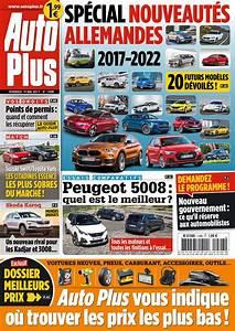 Telecharger Auto Plus : auto plus n 1498 du 19 mai 2017 t l charger sur ipad ~ Maxctalentgroup.com Avis de Voitures