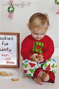 Toddler Christmas s on Pinterest