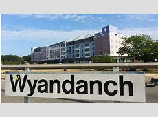 Is Wyandanch Rising Above the Violence?