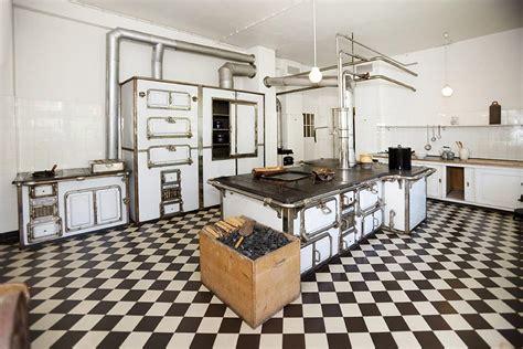 the palace kitchen die schlossk 252 che