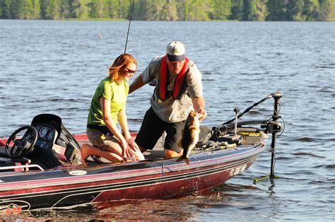 fishing florida licenses hookandbullet license