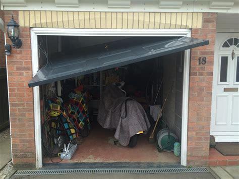 How To Maintain Your Garage Doors  Garage Door Repair Man
