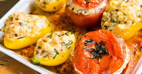 légumes à cuisiner comment cuisiner ses legumes