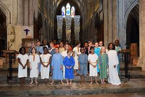 Easter Service – The Cathedral School of St. Saviour and ...