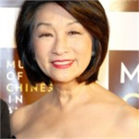 Medium length hairstyles for Women over 50 : Woman Fashion