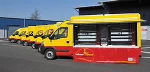 Camion Ambulant Occasion : camion rotisserie poulet table de cuisine ~ Gottalentnigeria.com Avis de Voitures