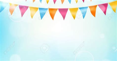 background party images  google search school fair