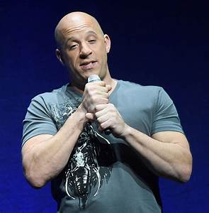 Vin Diesel Fast And Furious 8 : vin diesel confirms furious 8 ~ Medecine-chirurgie-esthetiques.com Avis de Voitures